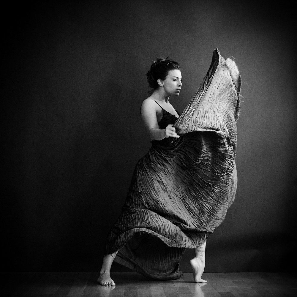 Los Angeles Dance Portrait Photo - Stephanie Abrams - by Tommy Xing Photography 14.jpg