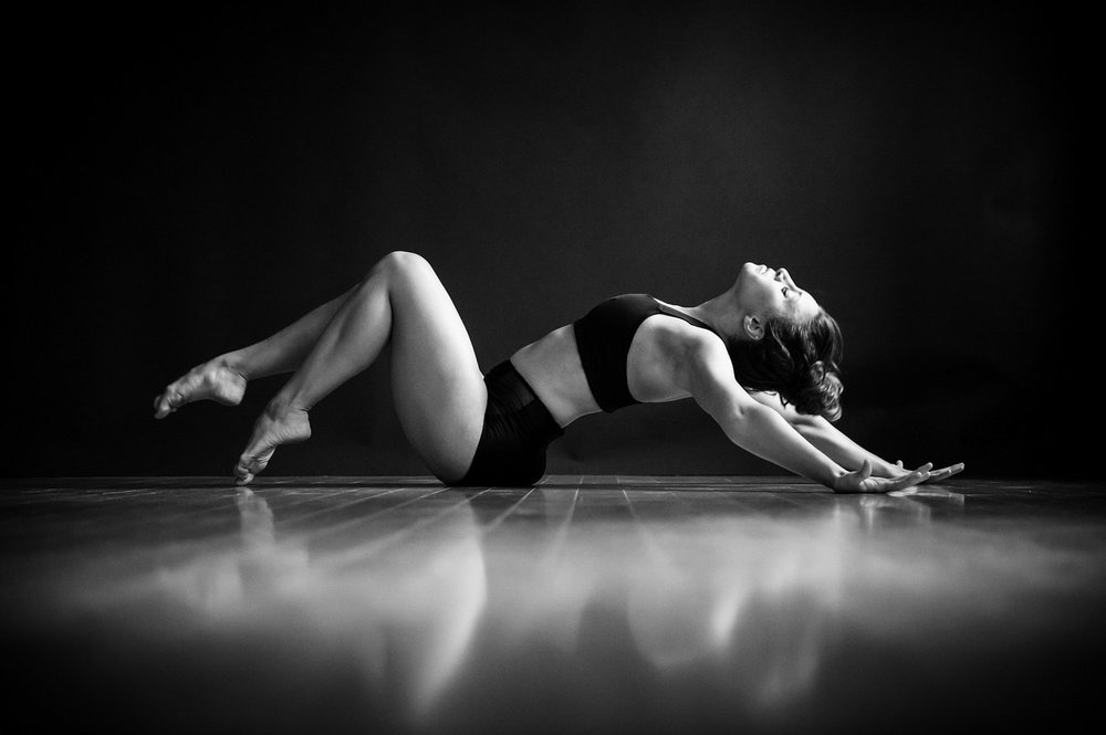 Los Angeles Dance Portrait Photo - Stephanie Abrams - by Tommy Xing Photography 20.jpg