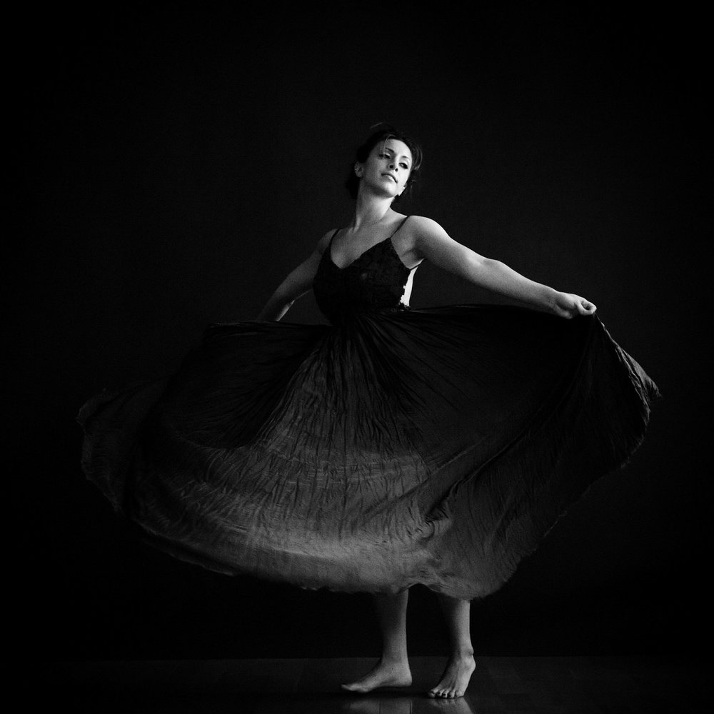 Los Angeles Dance Portrait Photo - Stephanie Abrams - by Tommy Xing Photography 19.jpg