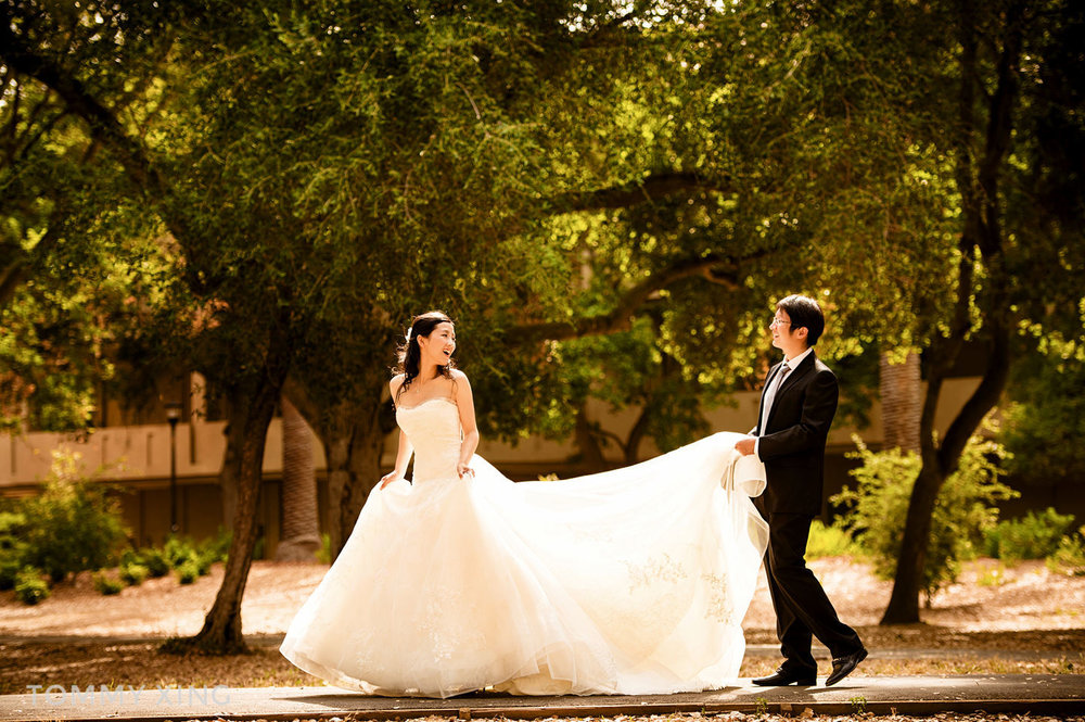 San Francisco Pre-Wedding Jiia Xu & Zhao Xu 旧金山湾区婚纱照 Tommy Xing Photography 02.jpg