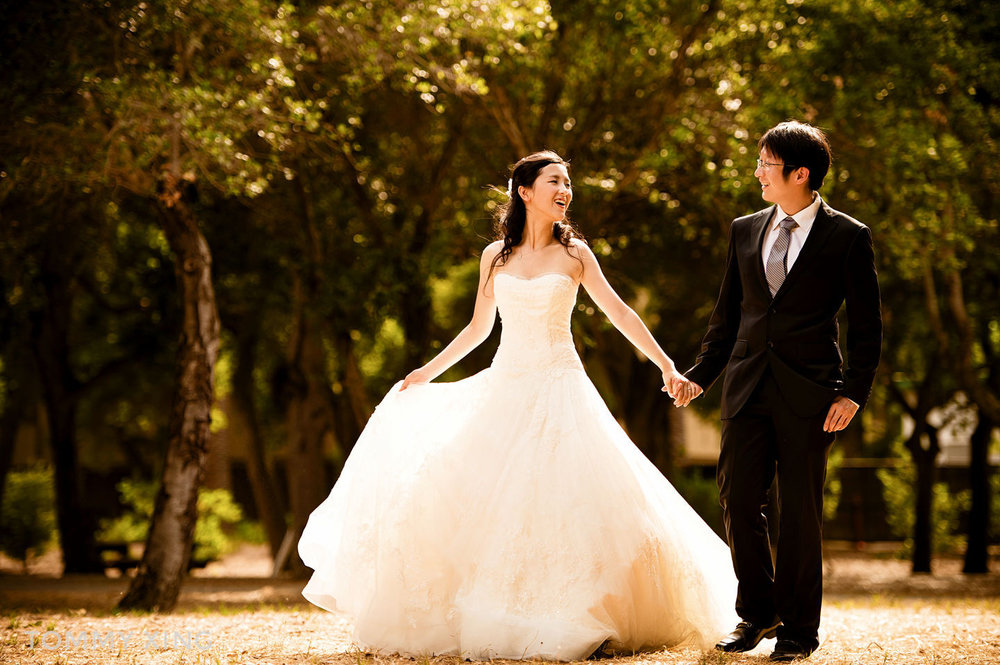 San Francisco Pre-Wedding Jiia Xu & Zhao Xu 旧金山湾区婚纱照 Tommy Xing Photography 03.jpg