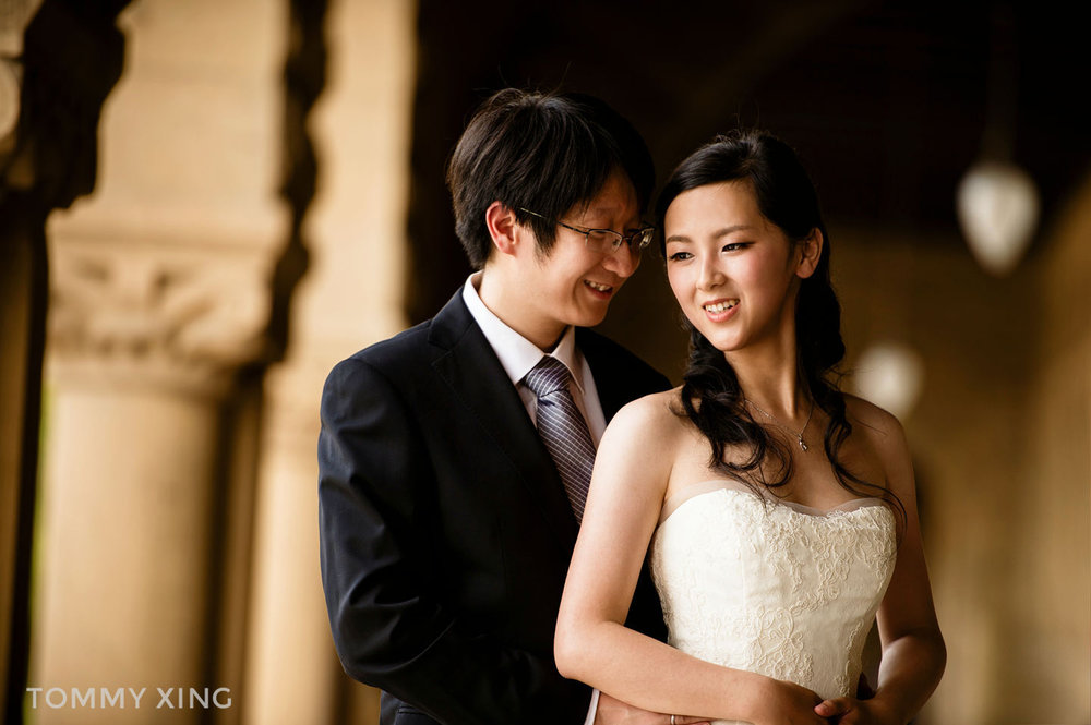 San Francisco Pre-Wedding Jiia Xu & Zhao Xu 旧金山湾区婚纱照 Tommy Xing Photography 06.jpg