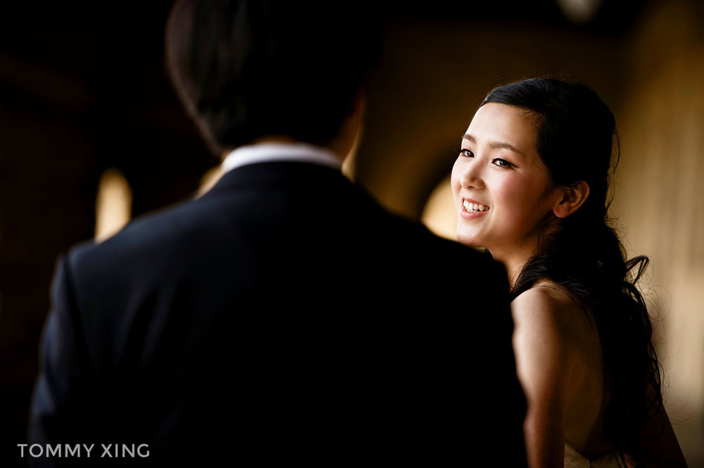 San Francisco Pre-Wedding Jiia Xu & Zhao Xu 旧金山湾区婚纱照 Tommy Xing Photography 07.jpg