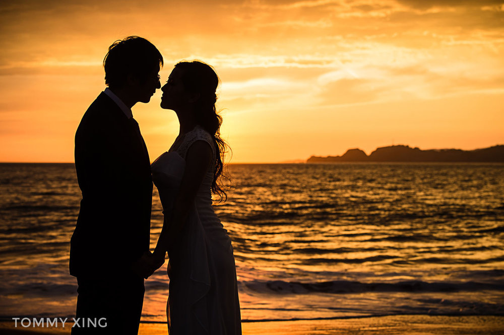 San Francisco Pre-Wedding Jiia Xu & Zhao Xu 旧金山湾区婚纱照 Tommy Xing Photography 18.jpg