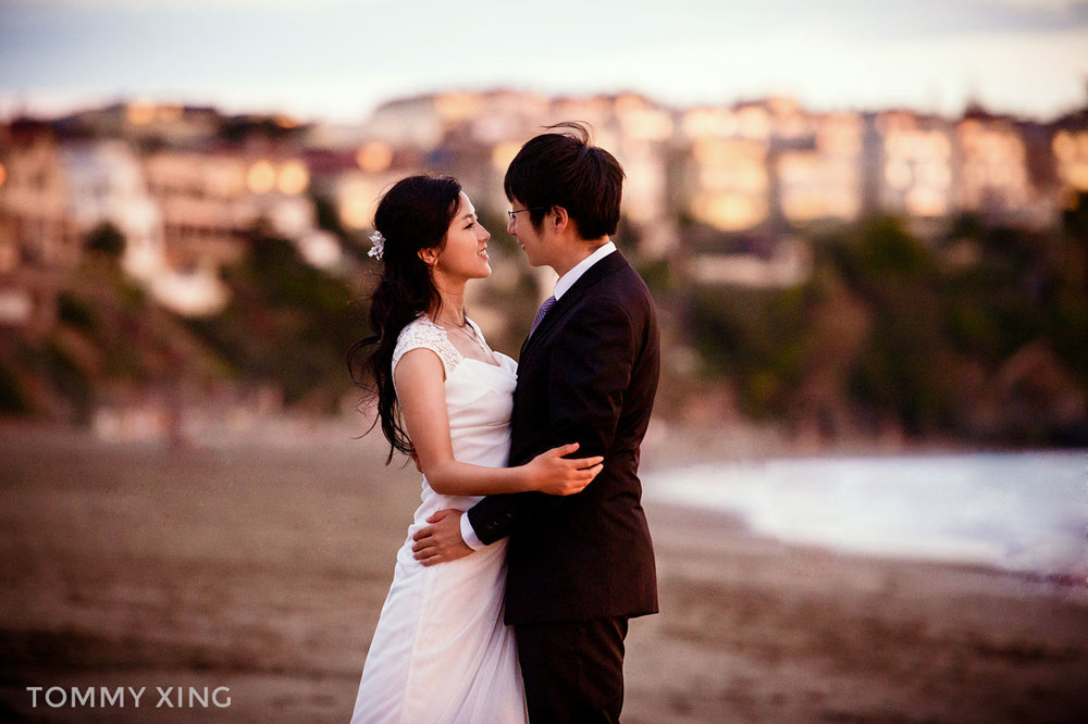 San Francisco Pre-Wedding Jiia Xu & Zhao Xu 旧金山湾区婚纱照 Tommy Xing Photography 21.jpg