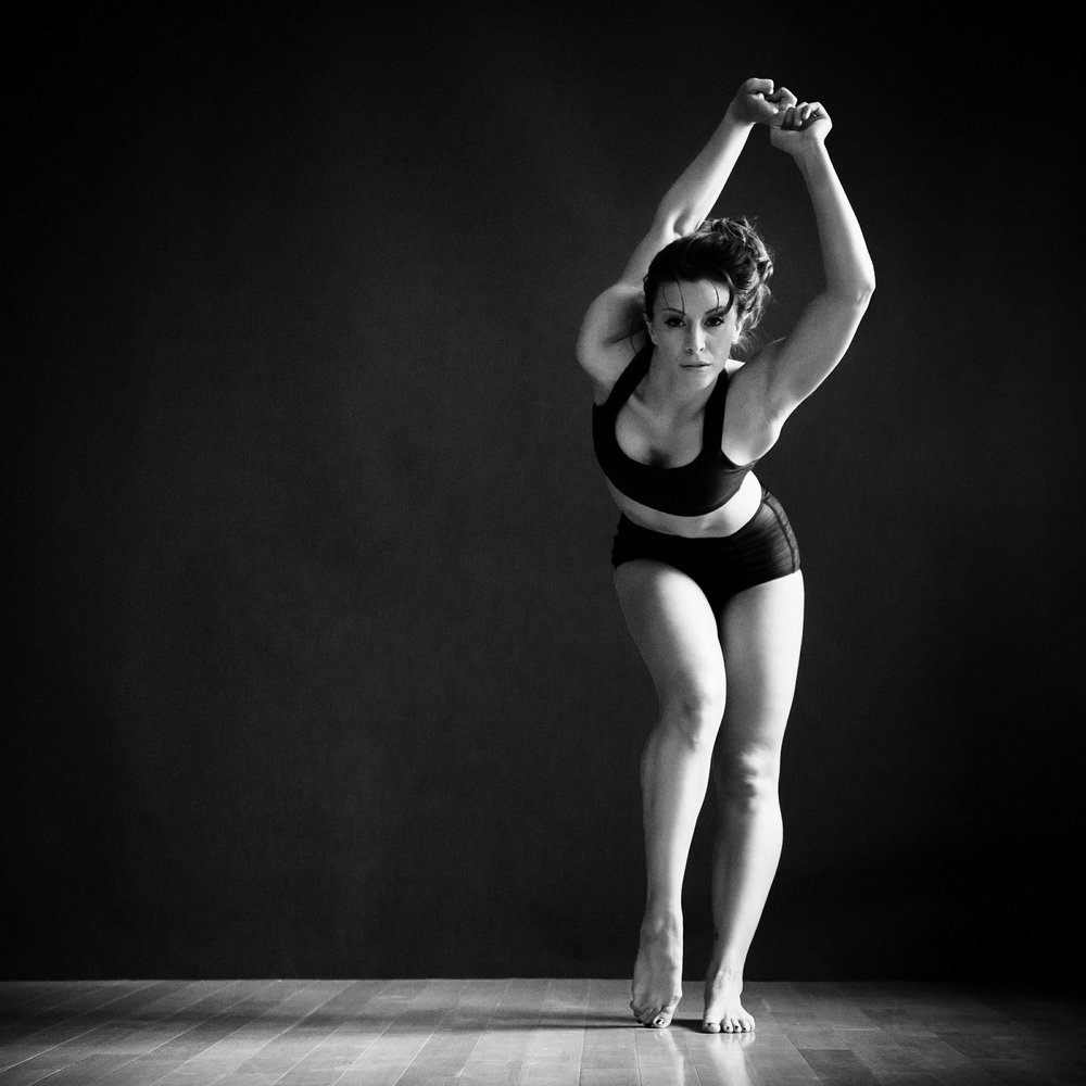 Los Angeles Dance Portrait Photo - Stephanie Abrams - by Tommy Xing Photography 09.jpg