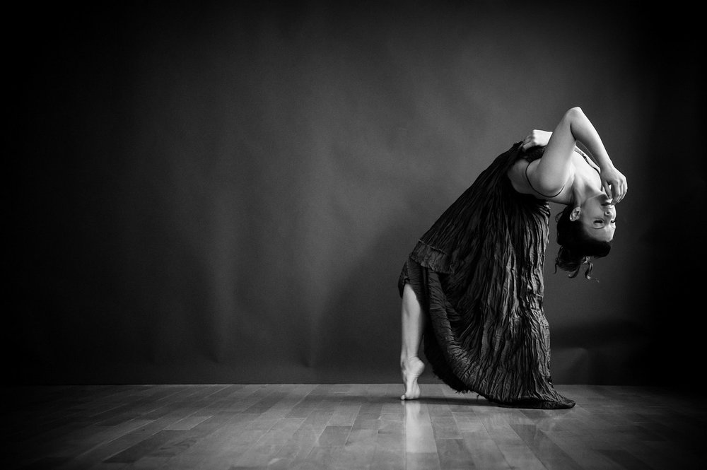 Los Angeles Dance Portrait Photo - Stephanie Abrams - by Tommy Xing Photography 11.jpg