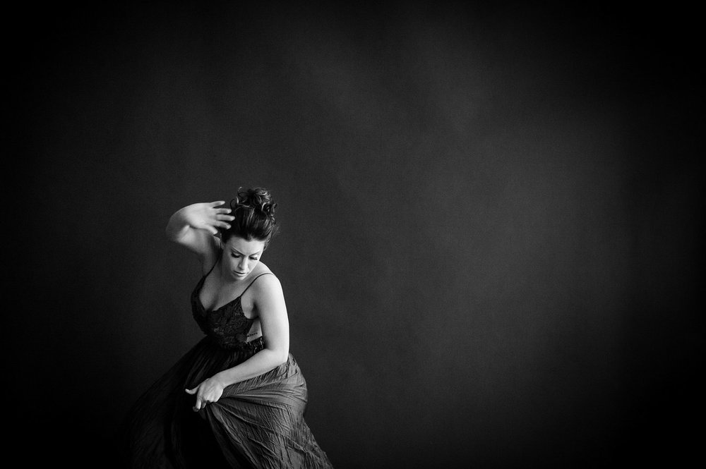 Los Angeles Dance Portrait Photo - Stephanie Abrams - by Tommy Xing Photography 13.jpg