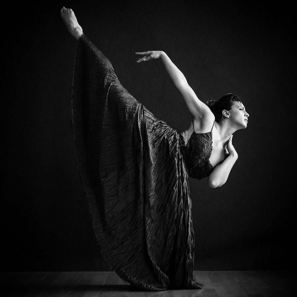 Los Angeles Dance Portrait Photo - Stephanie Abrams - by Tommy Xing Photography 17.jpg