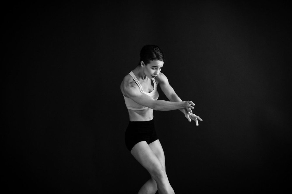Los Angeles Dance Portrait Photo - Olga Sokolova - by Tommy Xing Photography 03.JPG