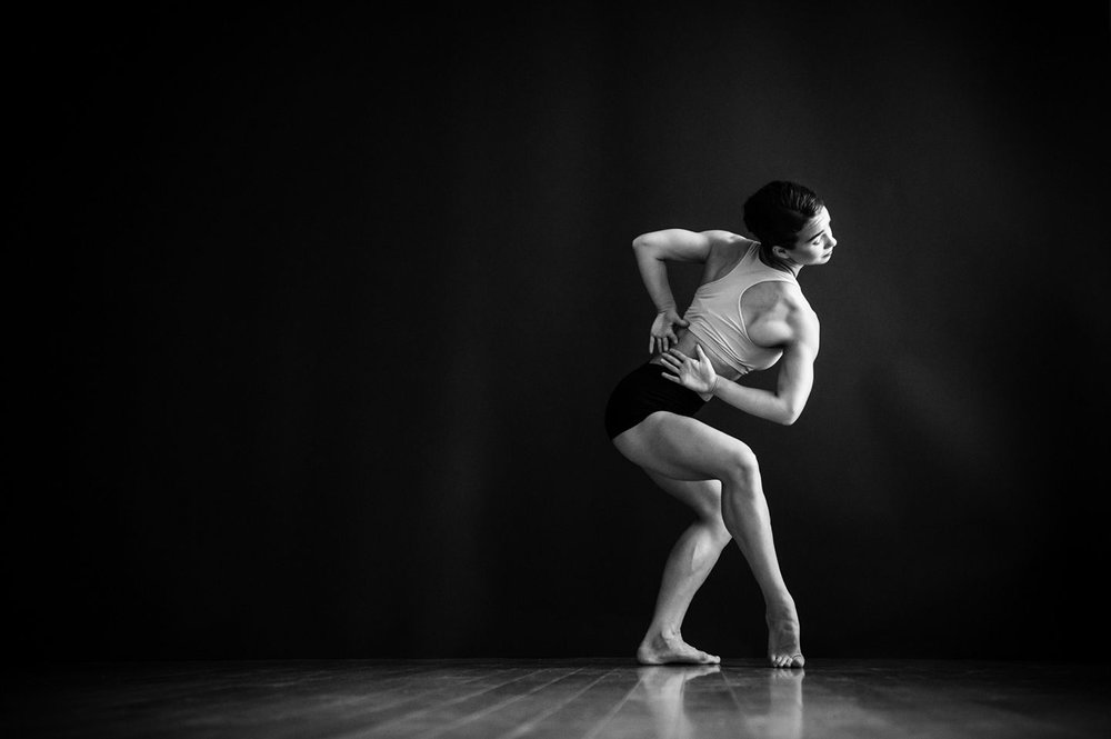 Los Angeles Dance Portrait Photo - Olga Sokolova - by Tommy Xing Photography 07.JPG