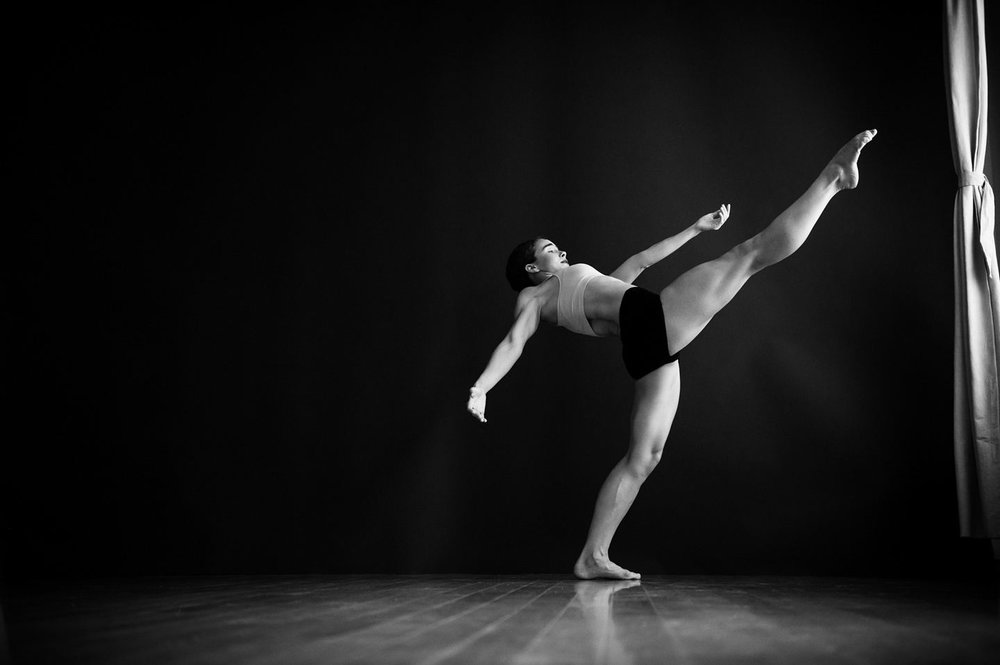 Los Angeles Dance Portrait Photo - Olga Sokolova - by Tommy Xing Photography 08.JPG