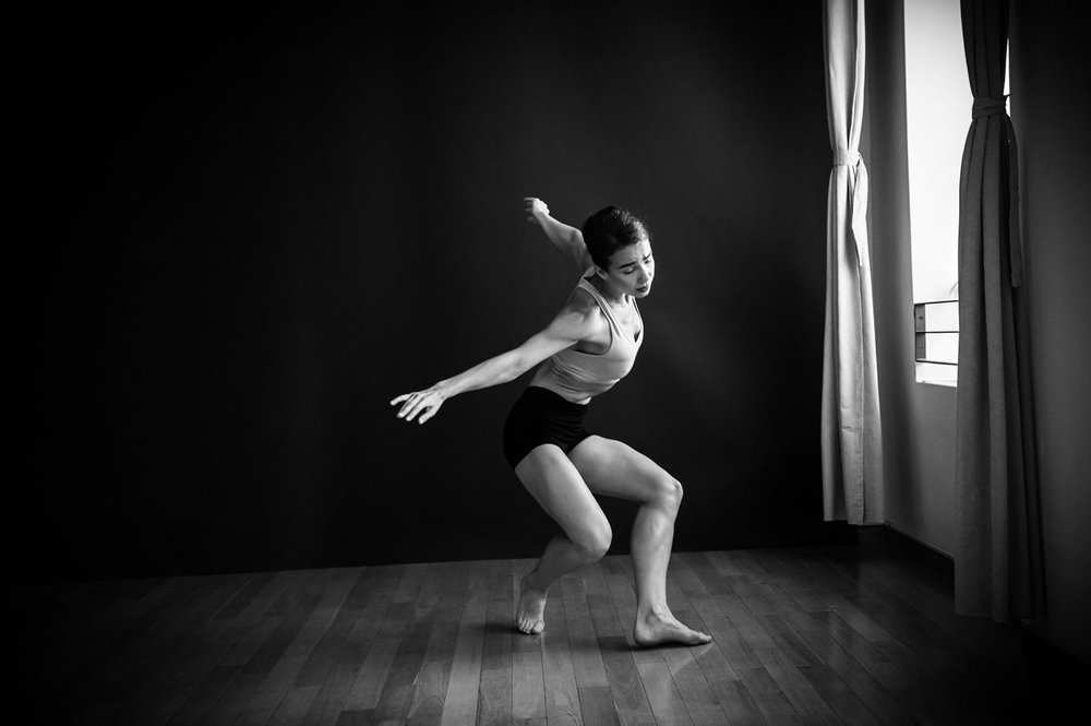 Los Angeles Dance Portrait Photo - Olga Sokolova - by Tommy Xing Photography 15.JPG