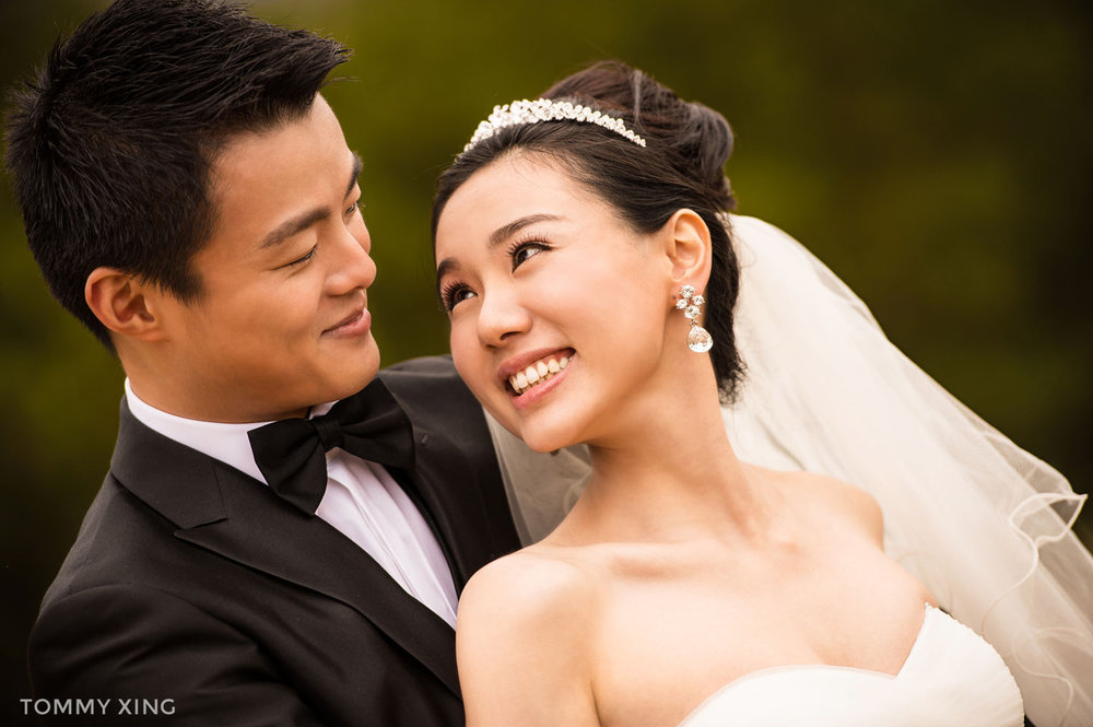 Los Angeles Wedding 洛杉矶婚纱照 Tommy Xing Photography 03.jpg