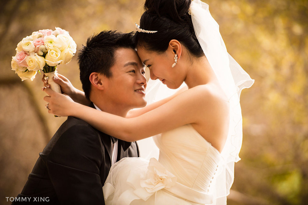 Los Angeles Wedding 洛杉矶婚纱照 Tommy Xing Photography 10.jpg
