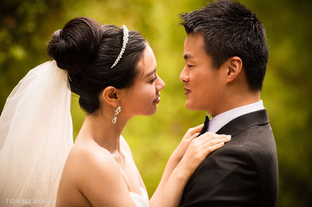 Los Angeles Wedding 洛杉矶婚纱照 Tommy Xing Photography 12.jpg