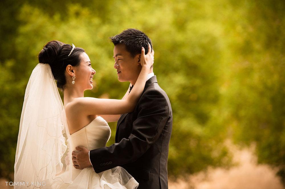 Los Angeles Wedding 洛杉矶婚纱照 Tommy Xing Photography 15.jpg