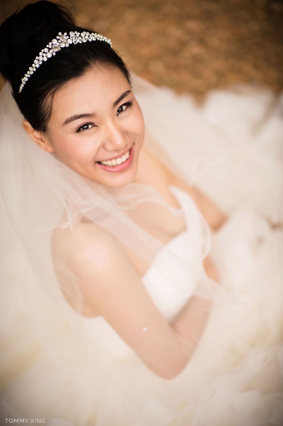 Los Angeles Wedding 洛杉矶婚纱照 Tommy Xing Photography 17.jpg