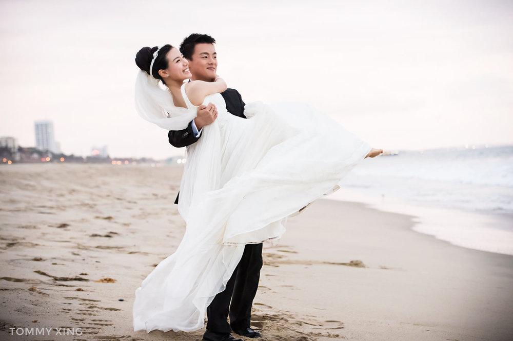 Los Angeles Wedding 洛杉矶婚纱照 Tommy Xing Photography 19.jpg