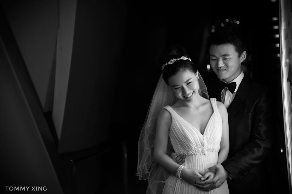 Los Angeles Wedding 洛杉矶婚纱照 Tommy Xing Photography 21.jpg