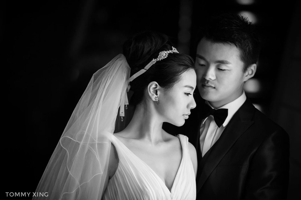 Los Angeles Wedding 洛杉矶婚纱照 Tommy Xing Photography 22.jpg