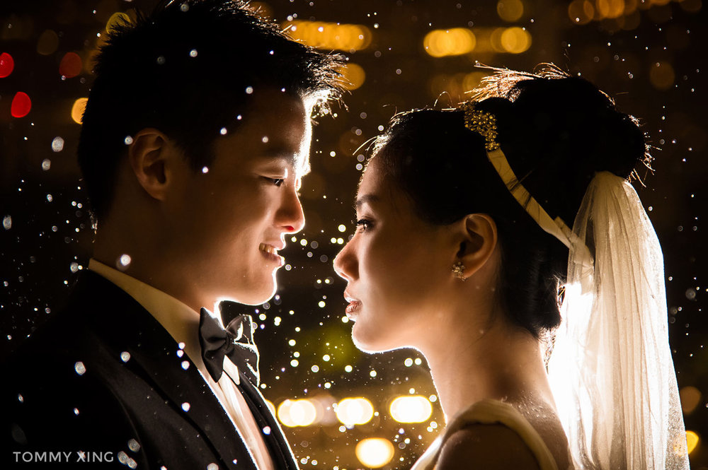 Los Angeles Wedding 洛杉矶婚纱照 Tommy Xing Photography 24.jpg