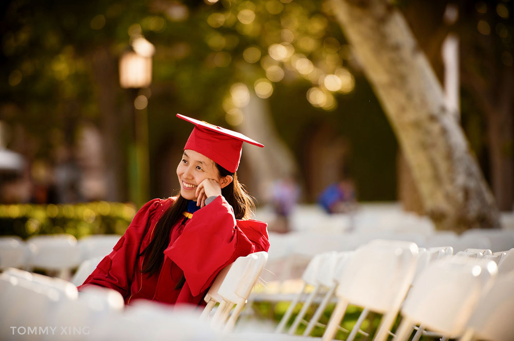 Graduation portrait photography - USC - Los Angeles - Tommy Xing Photography 05.jpg