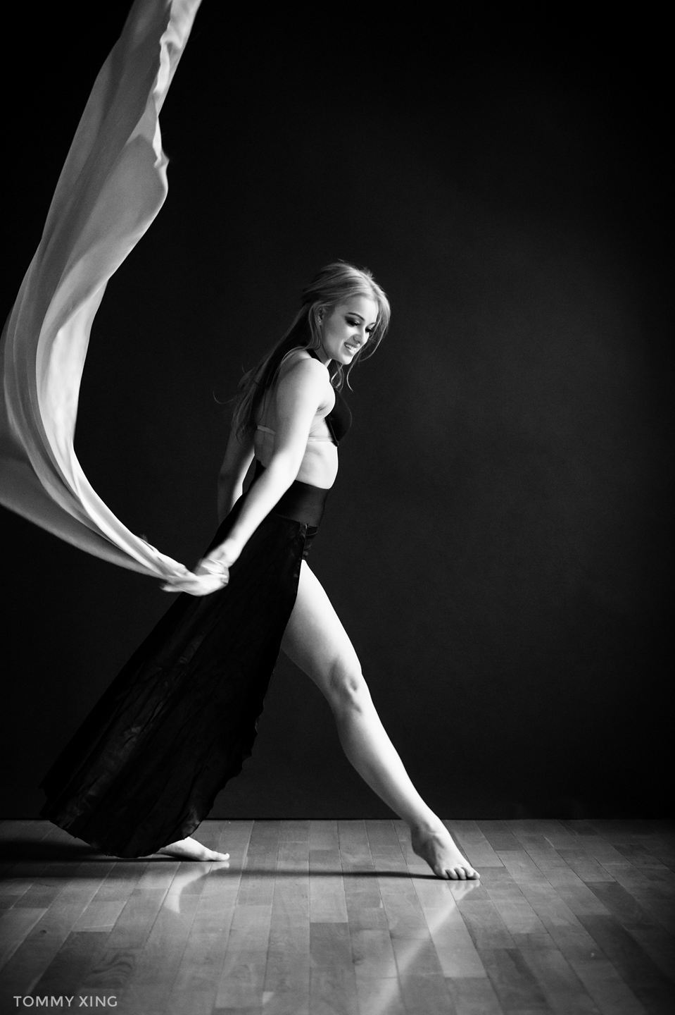 Los Angeles Dance photography - Haley - Tommy Xing07.JPG