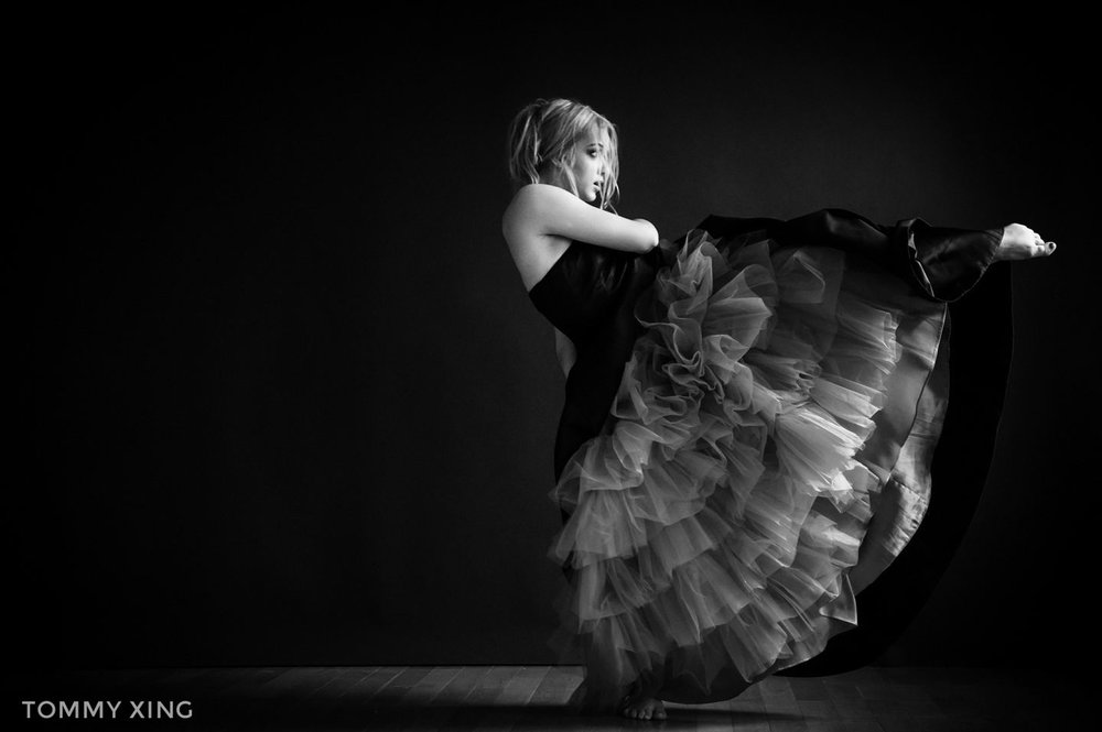 Los Angeles Dance photography - Haley - Tommy Xing16.JPG