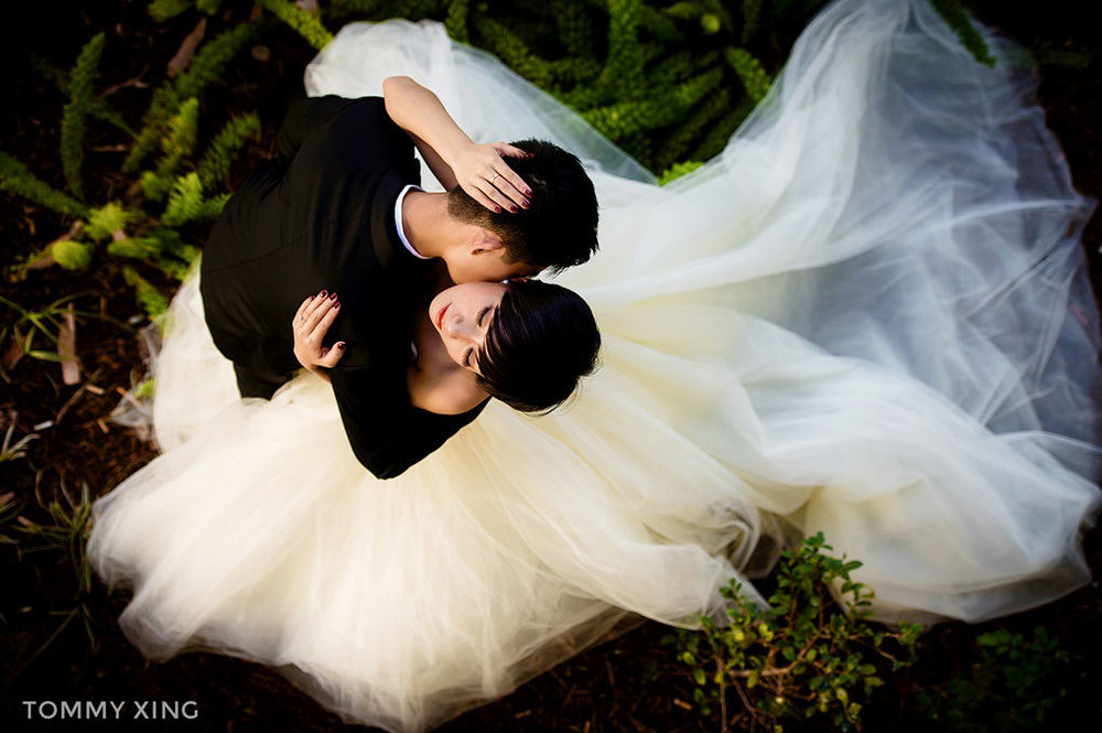 洛杉矶婚纱照 - Los Angeles Pre Wedding - Tommy Xing02.jpg