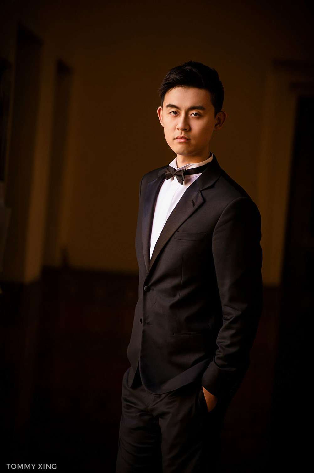 洛杉矶婚纱照 - Los Angeles Pre Wedding - Tommy Xing05.jpg