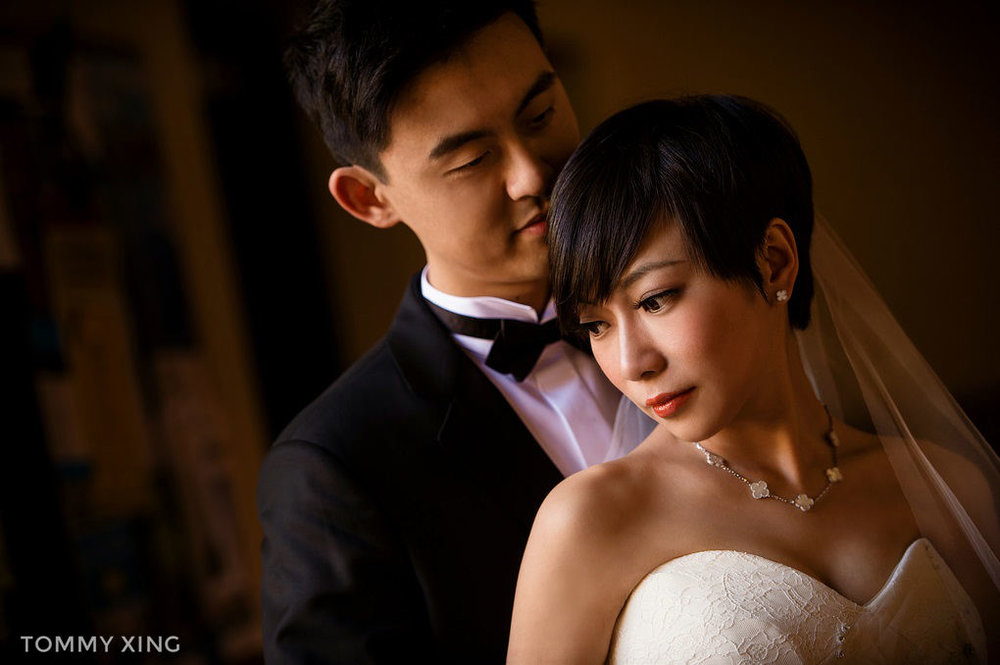 洛杉矶婚纱照 - Los Angeles Pre Wedding - Tommy Xing07.jpg
