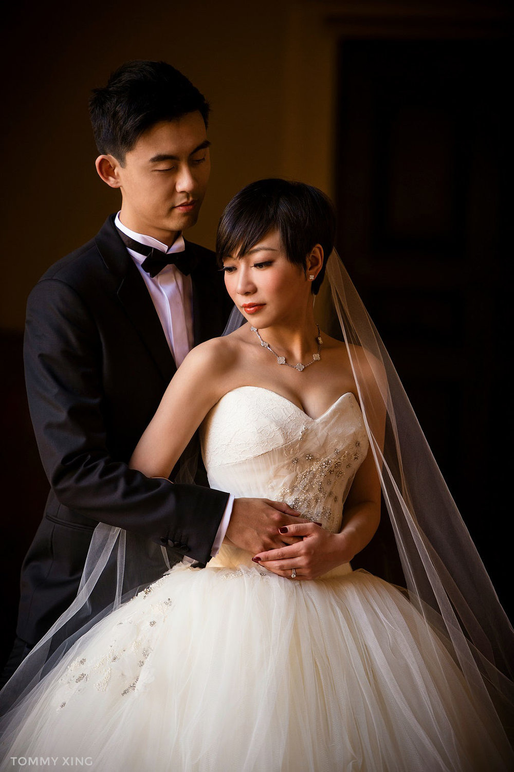 洛杉矶婚纱照 - Los Angeles Pre Wedding - Tommy Xing06.jpg