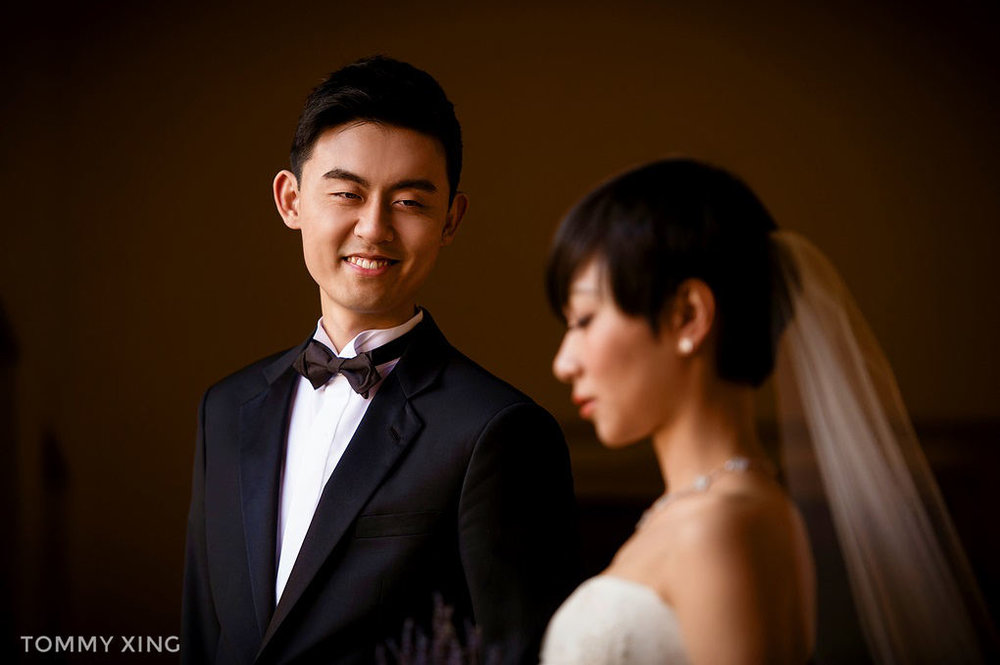 洛杉矶婚纱照 - Los Angeles Pre Wedding - Tommy Xing09.jpg