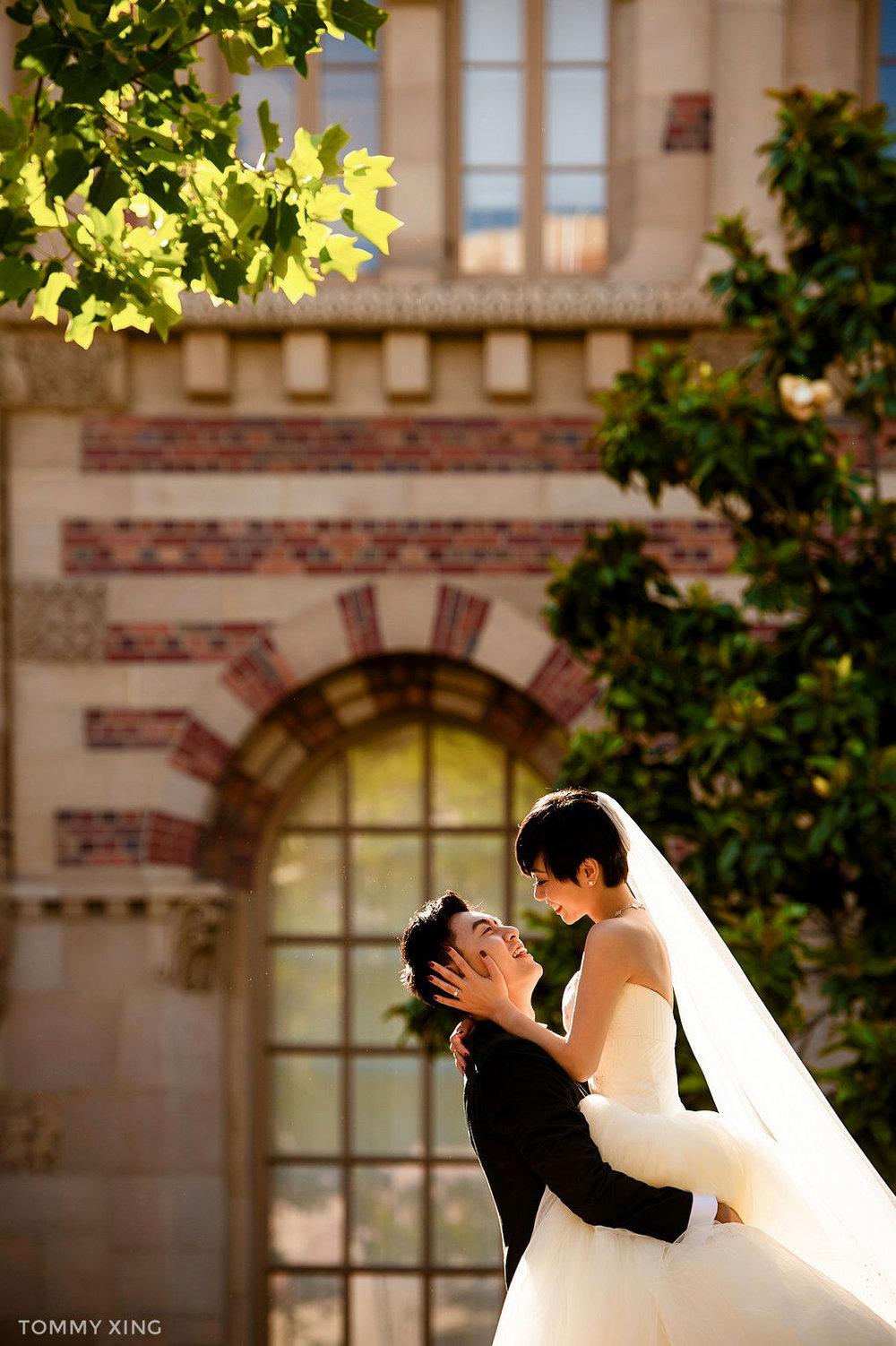 洛杉矶婚纱照 - Los Angeles Pre Wedding - Tommy Xing14.jpg