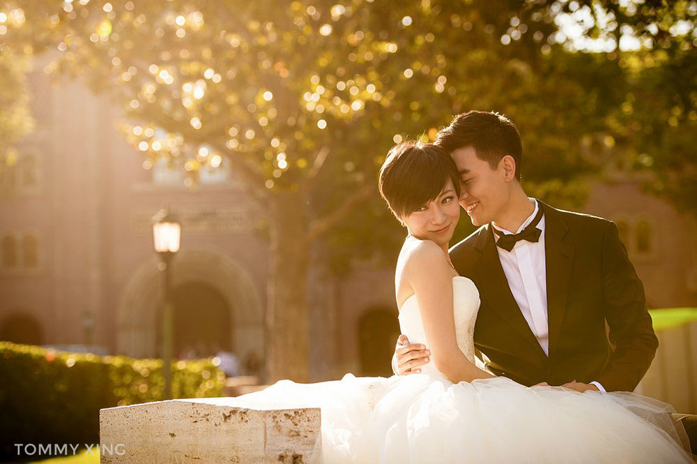 洛杉矶婚纱照 - Los Angeles Pre Wedding - Tommy Xing21.jpg