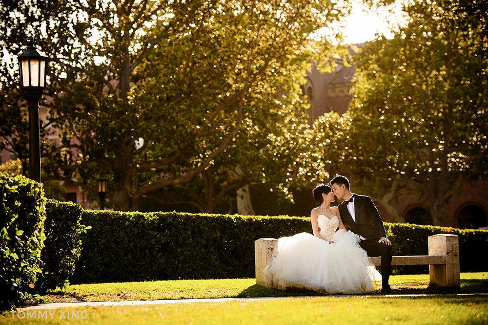 洛杉矶婚纱照 - Los Angeles Pre Wedding - Tommy Xing20.jpg