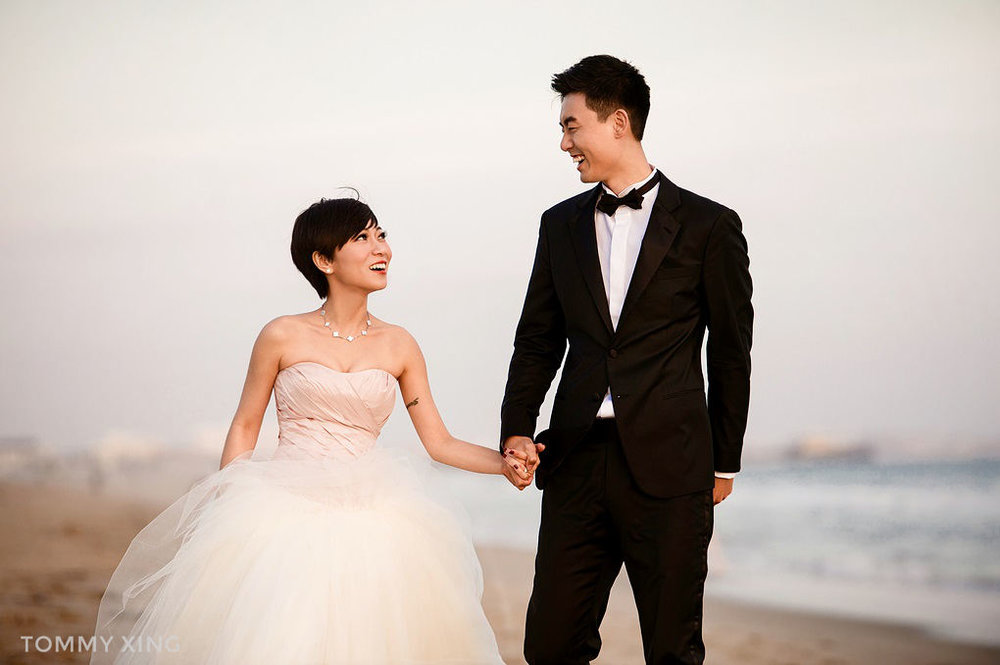 洛杉矶婚纱照 - Los Angeles Pre Wedding - Tommy Xing27.jpg