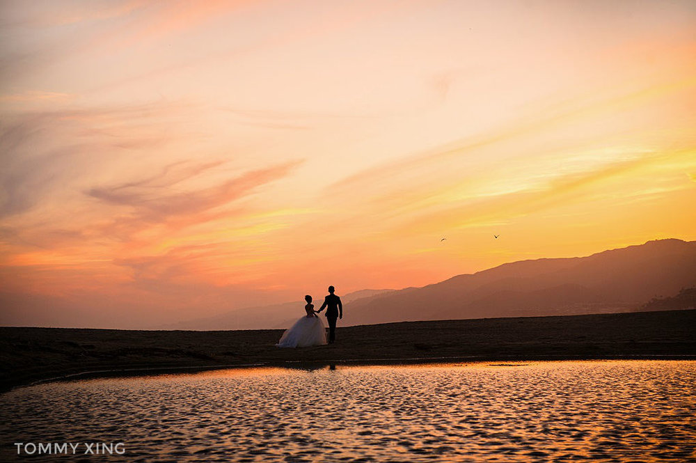 洛杉矶婚纱照 - Los Angeles Pre Wedding - Tommy Xing31.jpg