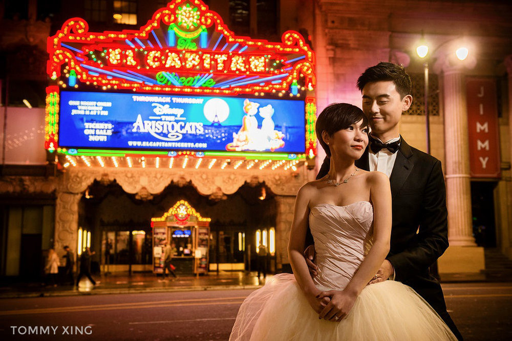 洛杉矶婚纱照 - Los Angeles Pre Wedding - Tommy Xing36.jpg