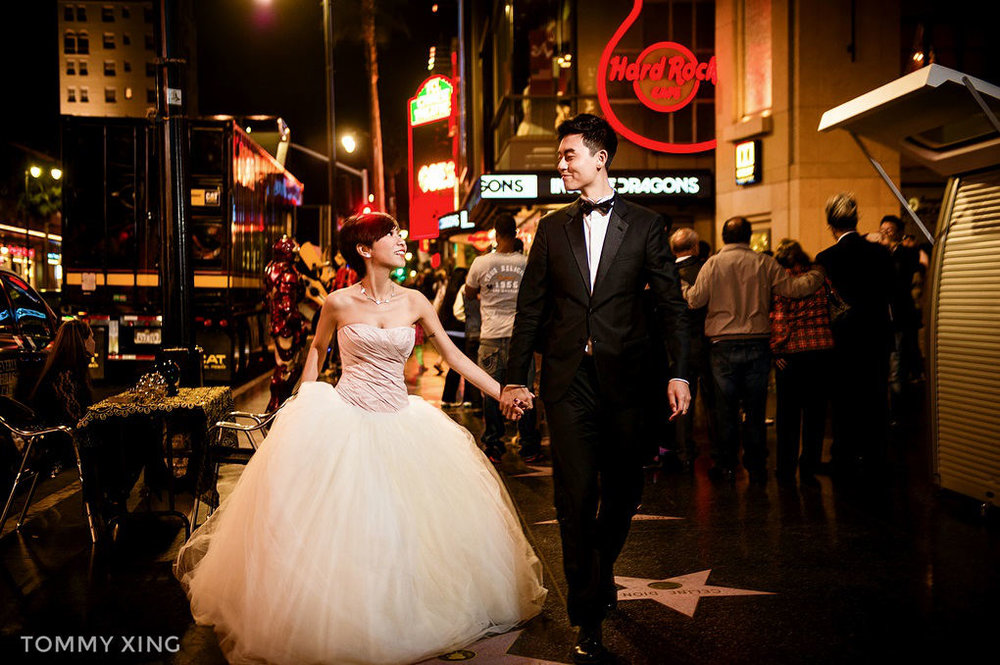 洛杉矶婚纱照 - Los Angeles Pre Wedding - Tommy Xing37.jpg