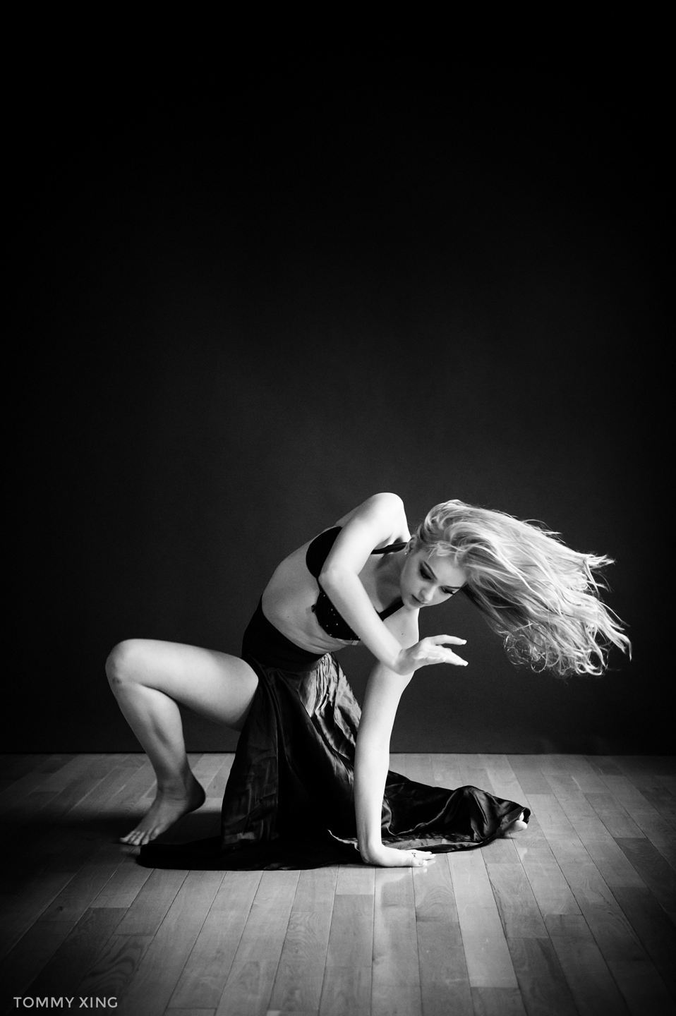 Los Angeles Dance photography - Haley - Tommy Xing04.JPG