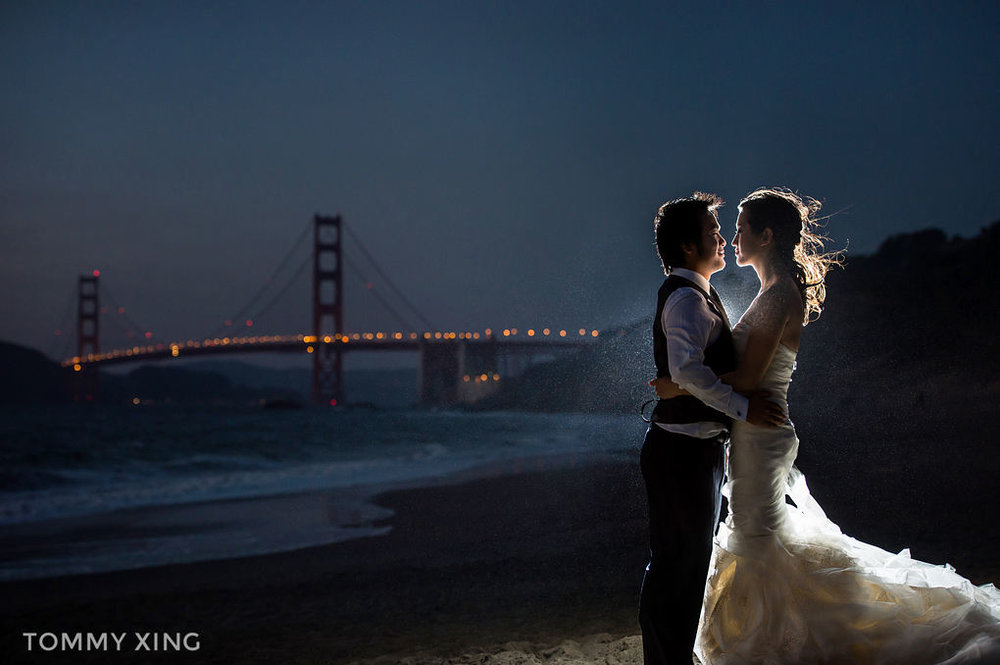 San Francisco bay area pre wedding - 旧金山湾区婚纱照 - Tommy Xing33.jpg