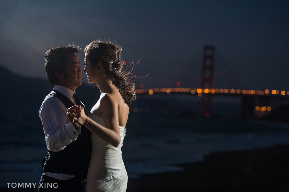 San Francisco bay area pre wedding - 旧金山湾区婚纱照 - Tommy Xing34.jpg