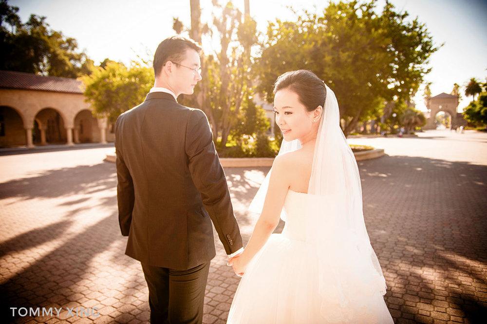 San Francisco bay area pre wedding - 旧金山湾区婚纱照 - Tommy Xing 1.jpg