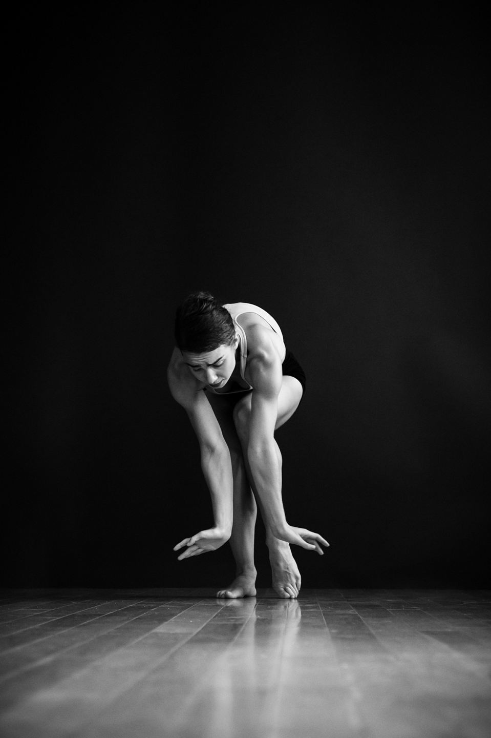 Los Angeles Dance Portrait Photo - Olga Sokolova - by Tommy Xing Photography 10.JPG