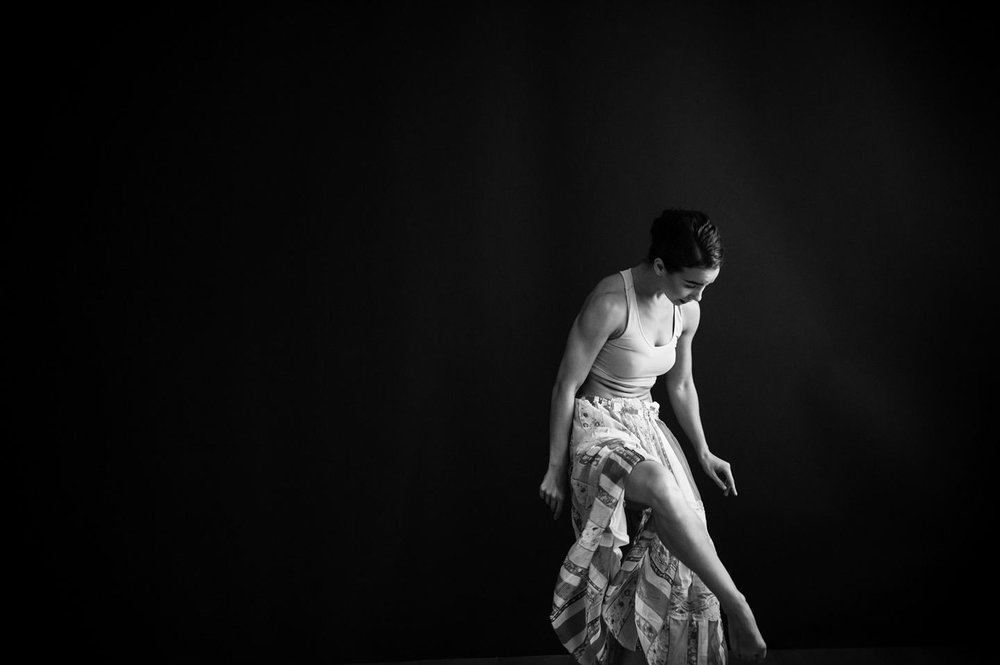 Los Angeles Dance Portrait Photo - Olga Sokolova - by Tommy Xing Photography 16.JPG