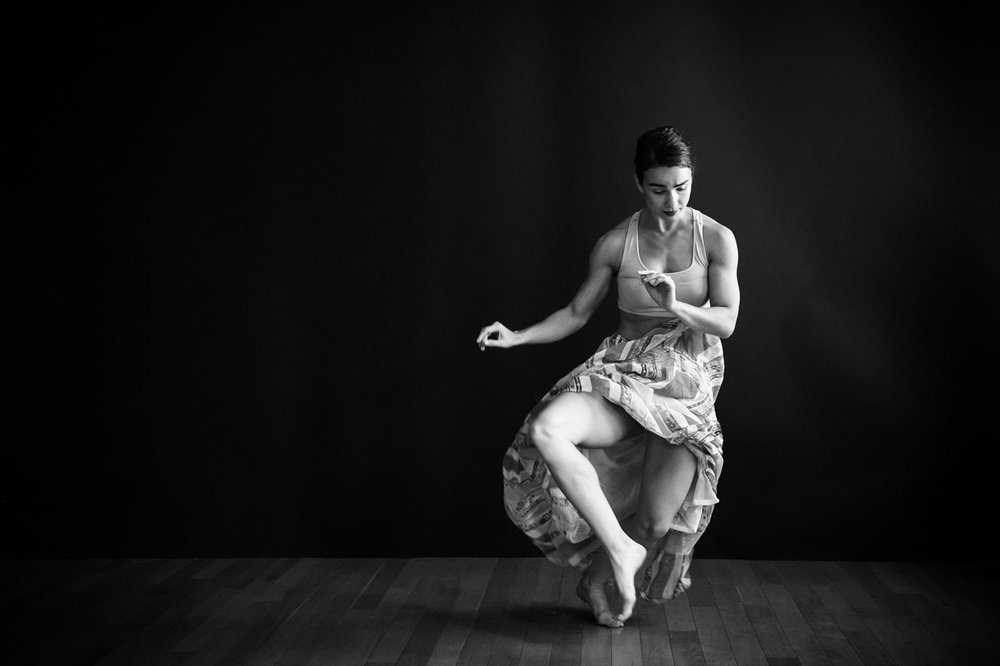 Los Angeles Dance Portrait Photo - Olga Sokolova - by Tommy Xing Photography 17.JPG