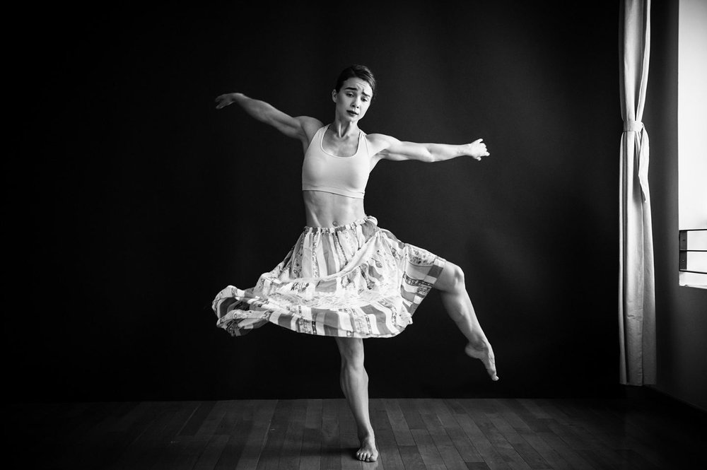 Los Angeles Dance Portrait Photo - Olga Sokolova - by Tommy Xing Photography 20.JPG