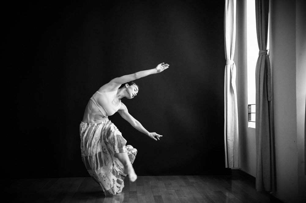Los Angeles Dance Portrait Photo - Olga Sokolova - by Tommy Xing Photography 23.JPG